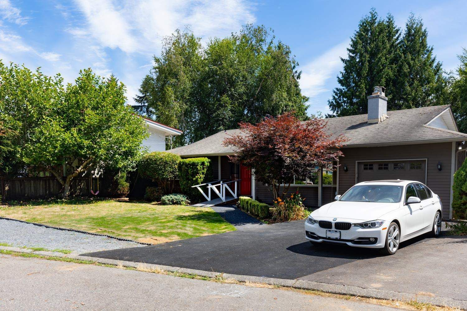 Photo 35: Photos: 2246 BEDFORD Place in Abbotsford: Abbotsford West House for sale : MLS®# R2602902