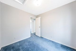 Photo 10: 73 Penworth Close SE in Calgary: Penbrooke Meadows Row/Townhouse for sale : MLS®# A1154319