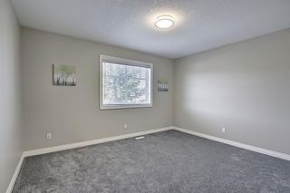 Photo 33: 12 Panamount Rise NW in Calgary: Panorama Hills Detached for sale : MLS®# A1077246