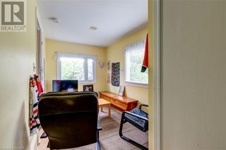 Photo 40: 60 REED Boulevard in Burnt River: House for sale : MLS®# 40153725