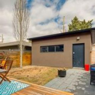 Photo 42: 3322 41 Street SW in Calgary: Glenbrook Detached for sale : MLS®# A1069634