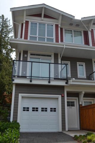Photo 2: 5990 OLDMILL LANE in Sechelt: Sechelt District Townhouse for sale (Sunshine Coast)  : MLS®# R2063347