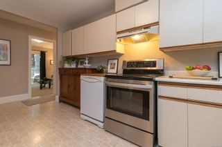 Photo 15: 1928 Barrett Dr in North Saanich: NS Dean Park House for sale : MLS®# 887124