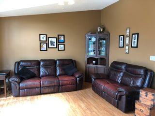 Photo 11: 107 1st Avenue: Hay Lakes House for sale : MLS®# E4248225