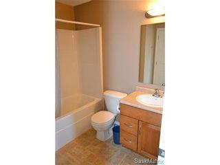 Photo 6: 735 Rutherford Lane in Saskatoon: Sutherland Single Family Dwelling for sale (Saskatoon Area 01)  : MLS®# 496956