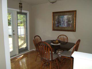 Photo 3: 15 Blue Heron Crescent in WINNIPEG: Transcona Residential for sale (North East Winnipeg)  : MLS®# 1116690