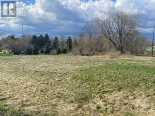 Photo 2: 001 HUDSON CRESCENT in Cardinal: Vacant Land for sale : MLS®# 1258903