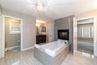 Photo 23: 13836 143 Avenue in Edmonton: Zone 27 House for sale : MLS®# E4233417