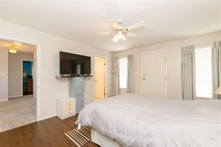 Photo 20: 6638 122A STREET in Surrey: West Newton House for sale : MLS®# R2555017