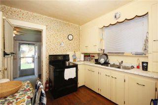 Photo 6: 27 Eighth Street in Toronto: New Toronto House (Bungalow) for sale (Toronto W06)  : MLS®# W3259679