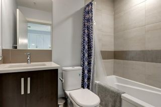 Photo 19: 308 1521 26 Avenue SW in Calgary: South Calgary Apartment for sale : MLS®# A1092985