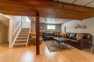 Photo 14: 7 Rizzuto Bay in Winnipeg: Mission Gardens Residential for sale (3K)  : MLS®# 202006497