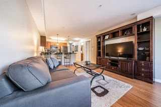"""Photo 11: 205 2373 ATKINS Avenue in Port Coquitlam: Central Pt Coquitlam Condo for sale in """"CARMANDY"""" : MLS®# R2569253"""