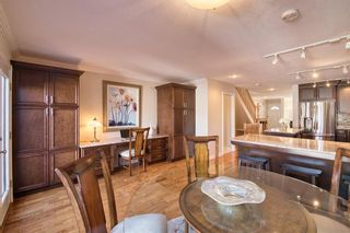 Photo 13: 2004 32 Street SW in Calgary: Killarney/Glengarry Detached for sale : MLS®# A1090186