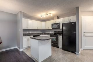 Photo 5: 312 16035 132 Street in Edmonton: Zone 27 Condo for sale : MLS®# E4237352