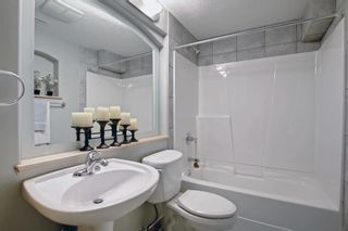 Photo 41: 163 Springbluff Heights SW in Calgary: Springbank Hill Detached for sale : MLS®# A1153228