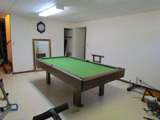Photo 12: 25170 4 AV in Langley: Otter District House for sale : MLS®# F1441032