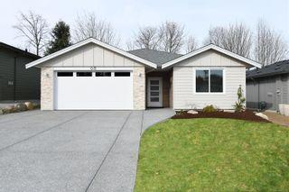 Photo 1: 68 Grayhawk Pl in : CV Courtenay City House for sale (Comox Valley)  : MLS®# 871354