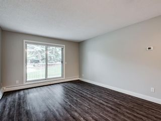 Photo 11: 109 3606 Erlton Court SW in Calgary: Parkhill Apartment for sale : MLS®# A1136859