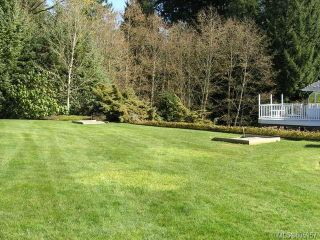 Photo 19: 3571 S Arbutus Dr in COBBLE HILL: ML Cobble Hill House for sale (Malahat & Area)  : MLS®# 635957