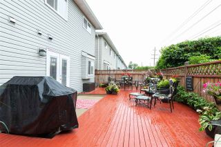Photo 27: 20259 94B AVENUE in Langley: Walnut Grove House for sale : MLS®# R2476023