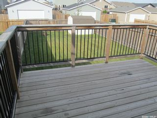 Photo 5: 142 Guenther Crescent in Warman: Residential for sale : MLS®# SK871057