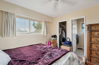 Photo 18: 941 Kalmar Rd in : CR Campbell River Central House for sale (Campbell River)  : MLS®# 873198
