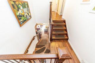 Photo 15: 21835 97 Avenue in Edmonton: Zone 58 House for sale : MLS®# E4265689