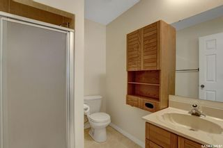 Photo 19: 7215 SHERWOOD Drive in Regina: Normanview West Residential for sale : MLS®# SK870274