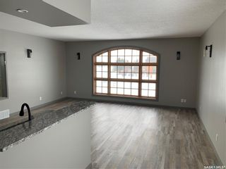 Photo 21: 12 McLeod Road in Emerald Park: Commercial for sale : MLS®# SK839929