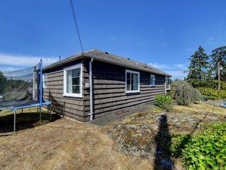 Photo 19: 11 Phillion Pl in : Es Kinsmen Park House for sale (Esquimalt)  : MLS®# 851461
