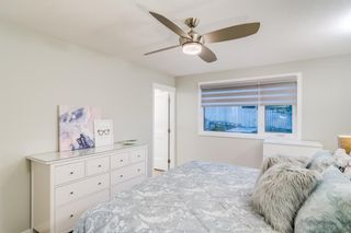Photo 21: 6303 Thornaby Way NW in Calgary: Thorncliffe Detached for sale : MLS®# A1149401