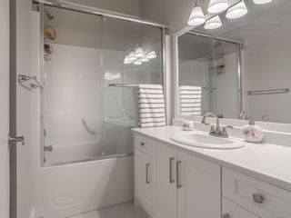 Photo 46: 125 Royal Pacific Way in : Na North Nanaimo House for sale (Nanaimo)  : MLS®# 875634