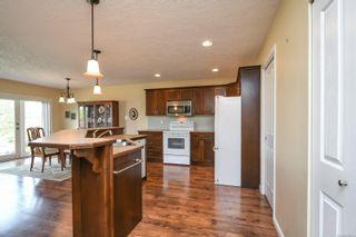 Photo 19: 805 Grumman Pl in : CV Comox (Town of) House for sale (Comox Valley)  : MLS®# 875604