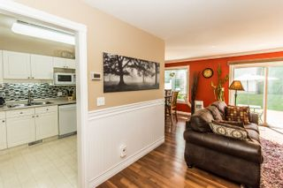 Photo 19: 13 2951 Northeast 11 Avenue in Salmon Arm: Broadview Villas House for sale (NE Salmon Arm)  : MLS®# 10122503