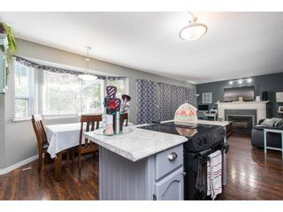 Photo 23: 8052 WAXBERRY Crescent in Mission: Mission BC House for sale : MLS®# R2595627