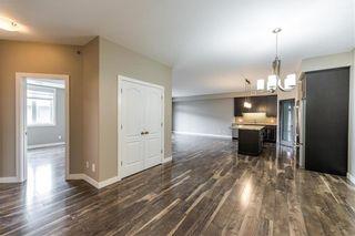 Photo 7: 407 1926 St Mary's Road in Winnipeg: St Vital Condominium for sale (2C)  : MLS®# 202123493