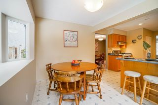 Photo 15: R2544704 - 1079 HULL COURT, COQUITLAM HOUSE