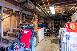 Photo 14: 590 Bradley St in : Na Central Nanaimo House for sale (Nanaimo)  : MLS®# 867131