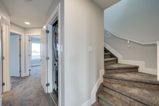 Photo 25: 2796 Blatchford Road in Edmonton: Zone 08 Attached Home for sale : MLS®# E4212787