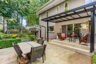 Photo 34: 13887 16 Avenue in Surrey: Sunnyside Park Surrey House for sale (South Surrey White Rock)  : MLS®# R2539831