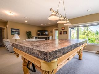 Photo 29: 71 Elgin Estates Hill SE in Calgary: McKenzie Towne Detached for sale : MLS®# A1031075