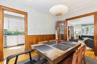 Photo 9: 131 E Hillsdale Avenue in Toronto: Mount Pleasant East House (2-Storey) for sale (Toronto C10)  : MLS®# C5376173