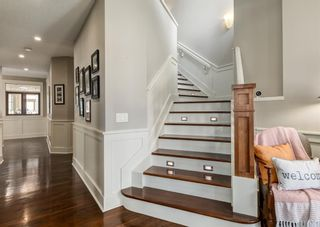 Photo 3: 1104 Channelside Way SW: Airdrie Detached for sale : MLS®# A1100000