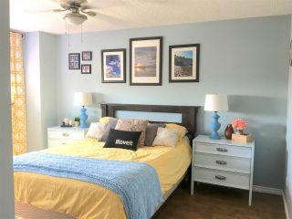 Photo 12: 9221 Morinville Drive: Morinville Townhouse for sale : MLS®# E4235908