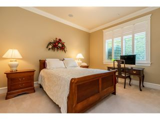 Photo 23: 3667 159A Street in Surrey: Morgan Creek House for sale (South Surrey White Rock)  : MLS®# R2528033
