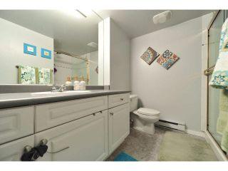 "Photo 11: 106 15130 108TH Avenue in Surrey: Guildford Condo for sale in ""Riverpointe"" (North Surrey)  : MLS®# F1437329"
