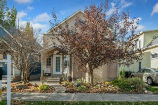 Main Photo: 1411 15 Street SE in Calgary: Inglewood Detached for sale : MLS®# A1155234