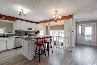 Photo 9: Harasym Ranch in Corman Park: Residential for sale (Corman Park Rm No. 344)  : MLS®# SK862516