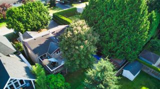 """Photo 2: 4929 44A Avenue in Delta: Ladner Elementary House for sale in """"RD3"""" (Ladner)  : MLS®# R2476501"""